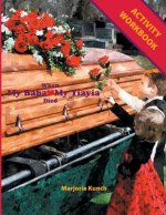 Activity Workbook for When My Baba My Yiayia Died