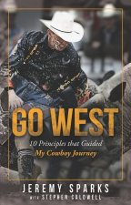 Go West: The Moral Compass That Guided My Cowboy Journey