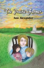 The Prairie Farmer