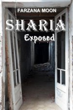Sharia Exposed