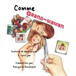 Comme Grand-maman