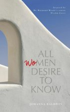All (Wo)Men Desire to Know
