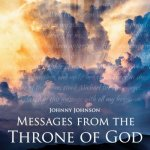 Messages from the Throne of God