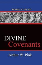 Divine Covenants