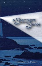 A Searchlight and a Silence
