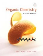 Organic Chemistry: A Short Course