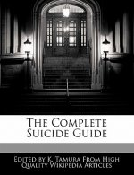 The Complete Suicide Guide