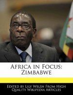 Africa in Focus: Zimbabwe