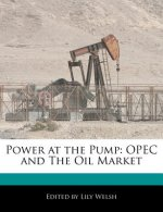 Power at the Pump: OPEC and the Oil Market
