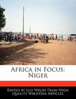 Africa in Focus: Niger