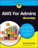 Amazon Web Services for Dummies