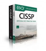 Cissp (Isc)2 Certified Information Systems Security Professional Official Study Guide, 7th Edition and Official Isc2 Practice Tests Kit