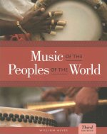 Bndl: Music of the Peoples of the World