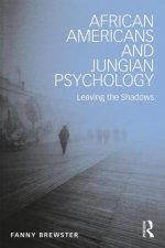 African Americans and Jungian Psychology: Leaving the Shadows