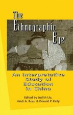 ETHNOGRAPHIC EYE