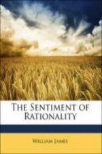The Sentiment of Rationality