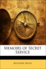 Memoirs of Secret Service