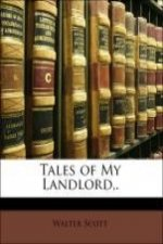 Tales of My Landlord,.