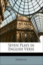 Seven Plays in English Verse
