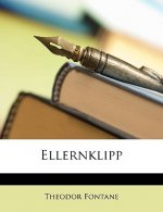 Ellernklipp (German Edition)