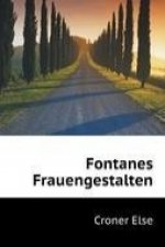 Fontanes Frauengestalten (German Edition)