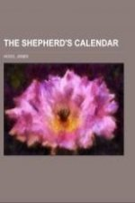The Shepherd's Calendar; with village stories and other poems
