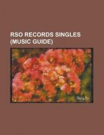 Rso Records Singles (Music Guide): (Love Is) Thicker Than Water, (Our Love) Don't Throw It All Away, Baby Come Back (Player Song), Boogie Child, Chara