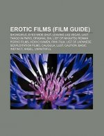 Erotic films (Film Guide)