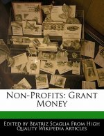 Non-Profits: Grant Money