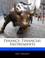 Finance: Financial Instruments