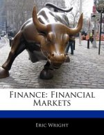 Finance: Financial Markets