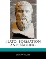 Plato: Formation and Naming
