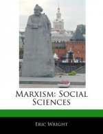 Marxism: Social Sciences