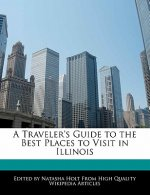 A Traveler's Guide to the Best Places to Visit in Illinois