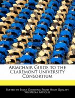Armchair Guide to the Claremont University Consortium