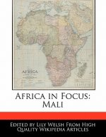 Africa in Focus: Mali