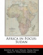 Africa in Focus: Sudan