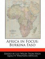 Africa in Focus: Burkina Faso