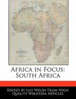 Africa in Focus: South Africa