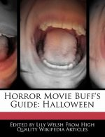Horror Movie Buff's Guide: Halloween