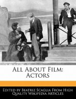 All about Film: Actors