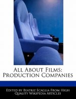 All about Films: Production Companies