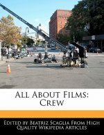 All about Films: Crew