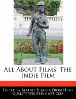 All about Films: The Indie Film