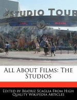 All about Films: The Studios