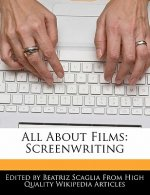All about Films: Screenwriting