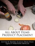 All about Films: Product Placement
