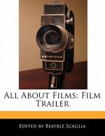 All about Films: Film Trailer