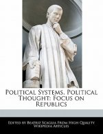 Political Systems, Political Thought: Focus on Republics