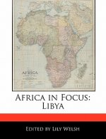 Africa in Focus: Libya